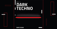 Samplesound darktechno volume1 1000x512