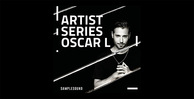 Samplesound oscar artist series1000x512