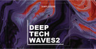 Deep Tech Waves: Volume 2