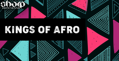 Sharp kingsofafro 512 web