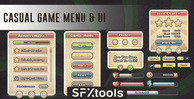 St cgmu game menu ui 1000x512 web
