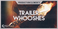 Ct tw trailer whoosh 1000x512 web