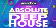 1000 x 512 absolute deep house web