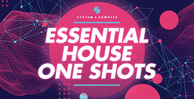 System6samples essentialhouseoneshots 512 web