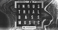 Royalty free bass music samples  industrial synth and bass loops  industrial techno drum loops r