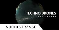 Audiostrasse Techno Drone 1Kx512 Techno Loops.png