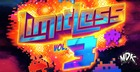 Limitless 3 by MDK