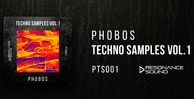 Phobos techno samples vol.1   1000x512 web