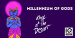 Iq samples   millennium of gods   king of the desert   cover   1000x512 web