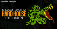 4 hardhouse dutch chicago la riffs drums fx squgilles 909 vocals 1000 x 512 web