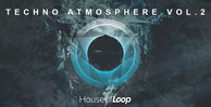 Techno atmosphere vol.2 1000x512 web