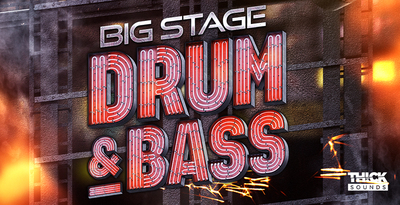Thicksounds bigstagedrum bass sounds 512 web