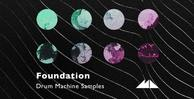 Foundation bannerweb