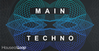 Main Techno
