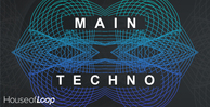 Main techno sounds 512 web