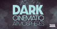 Thick sounds 010   dark cinematic atmospheres   512 web