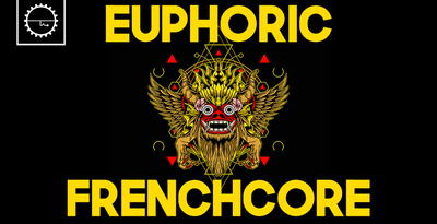 4 frenchcore hardcore melodies uptempo kick drums loops fx leads sythn drums gabber 512 web