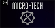 4 micro tech loop kits one shots loops music loops drums fx 1000 x 512 web