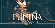 Fa lce2 cinematic electronic 1000x512 web