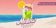Mellow chillhop beats 1000x512web