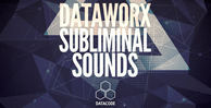 Datacode   dataworx subliminal sounds   banner