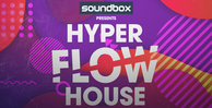 1000 x 512 hyper flow house web