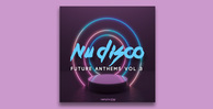 Nu disco future anthems vol 3 1000x512web