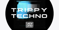 Trippy techno 1000x512 web