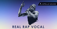 Reap rap vocal 512 web