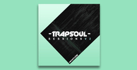 Trap soul sessions vol2 1000x512web