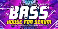 Hy2rogen bhfs wobble trap dubstep 1000x512web