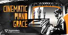 Cinematic Piano Grace