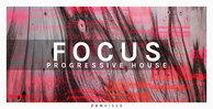 Focusproghouse bannerweb