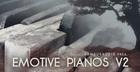 Emotive Pianos Vol 2