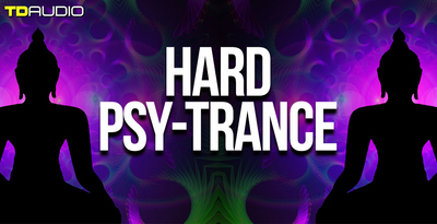 4 hard psy trance kits one shots wobbles trance bass synths drums fx rawstyle hardstyle edm 1000 x 512 web