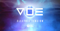Black octopus sound voe electric tension 1000x512web