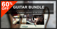 Guitar bundle 01 image sound 512web