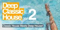 Deep classic house 2 loopmasters 1000x512web
