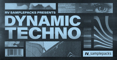 Royalty free techno samples  lively percussion loops  techno bass and drum loops  melodic techno synth loops r