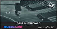 Dabromusic post guitar vol3 1000x512 web