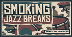 Mark Fletcher - Smoking Jazz Breaks