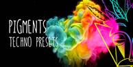 Mindflux coverphoto pigments 512web