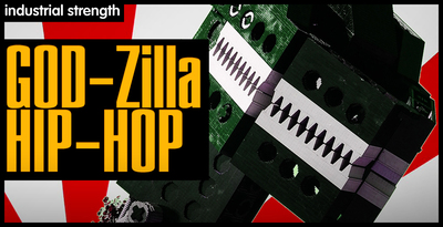 4 godzilla horn stabs horn loops guitar loops fx drum loops hip hop bass orchastra noises 1000 x 512 web