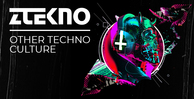 Ztekno other techno culture underground techno royalty free sounds ztekno samples royalty free 512 web