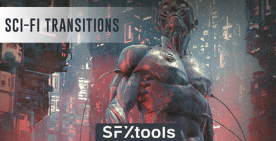St sft scifi transitions 1000x512 web