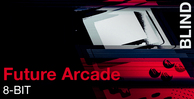 Futurearcade 1000x512 web