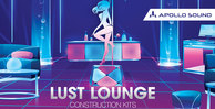 Lust lounge 1000x512web