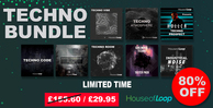 Techno bundle 2020 1000x512 web