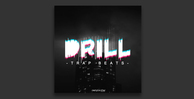 Drill trap beats 1000x512web