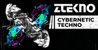 Cybernetic Techno